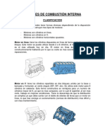 CONCEPTOS BASICOS01