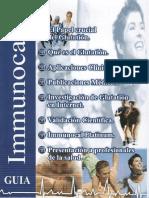 Rev-immunocal-glutation.pdf