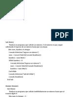 6 ejercicios_ programación