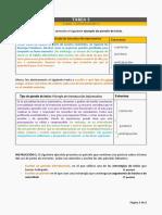 katherin-comu-tarea (1)