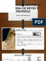 esquemareyesyprofetas-160726211451