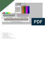 finance tracker version 2.xlsx