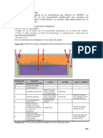SONAR X1 Manual español p7 (1).pdf