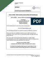 CCA-2-IED