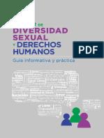 Hablemos Sobre Diversidad Sexual