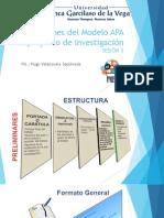 Sesion 3 Aplicaciones Del Modelo APA Al Proyecto de Investigación (1)
