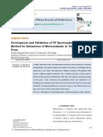 10.vol4-issue1-2016-MS-15253.pdf