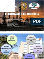 Ppt de Audit