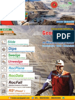 Brochure Geomecanica de Rocas 2018 (1)