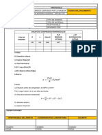 ENSAYO DE COMPREXION PERPENDICULAR.docx