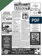 Merritt Morning Market 3165 - June 27