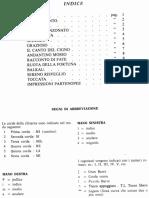 15 Pezzi Facili per chitarra classica.pdf