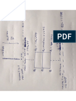 box plot2