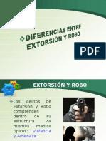 Diferencia entre Extorsión y Robo.pptx