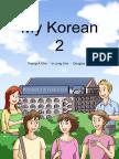 my-korean2-1st-ed.pdf