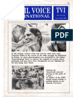 Tamil Voice International 1988.12