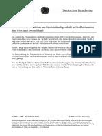 Wd-5-054-16-PDF-data - Anteil Des Finanzsektors Am Bruttoinlandsprodukt in Großbritannien, Den USA Und Deutschland