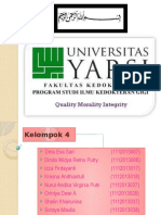 Ppt SK III.pptx