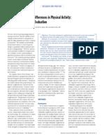 Saelens.pdf