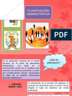 planificacionadministrativa-121015171644-phpapp01