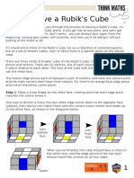 rubikscubeinstructions_full.pdf