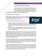 1_Recursos_Empresa (1)