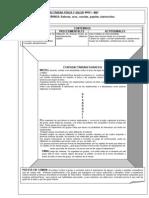 41804_178807_Documentos Adjuntos  ---  clase 6 actividad física y salud   nb2  ---  doc