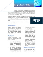 PeopleSoft-Upgrade-Service-Offering.pdf