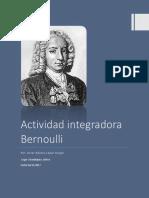 364728921-Lopezvargas-Oscaralfonso-M12S1-Bernoulli.pdf
