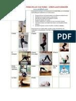 12 asanas de yoga.pdf