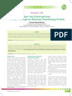 05_206Nyeri dan Endometriosis-Prinsip Penanganan Berbasis Patofi siologi Praktis.pdf