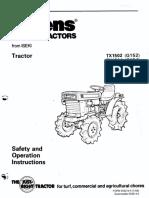 64215972-Iseki-Bolens-TX2140-2160-Owners-Manual.pdf
