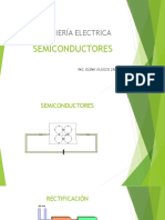 semiconductores.pptx