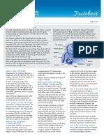Factsheet_MaleInfertility.pdf