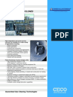 Industrial_Cyclones_brochure.pdf