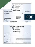 Cash-Receipt-Template 202655266.docx