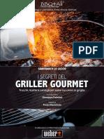 BBQ4AllSegretiGrillerGourmet.pdf