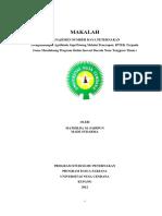 Strategi_Pengembangan_Bibit_Sapi_Potong.pdf
