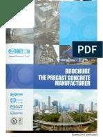 wika beton precast.pdf