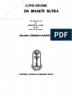 Narada Bhakti Sutra - Swami Chinmayananda.pdf