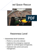 Confined_Space.ppt