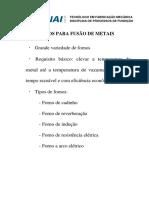 Fornos de fundição.pdf