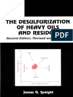 [James_G._Speight]_The_Desulfurization_of_Heavy_Oi(b-ok.org).pdf