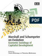 Economic-Sociology.pdf