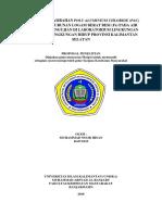 cover Skripsi UNISKA Banjarmasin