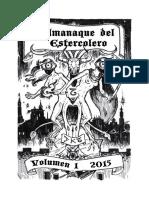 Almanaque_Estercolero_2015