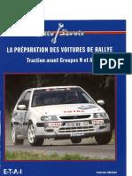 La Preparation des Voitures de Rallye.pdf