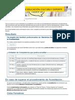 Portal TodoFP