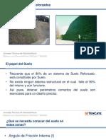 2 Presentación Técnica.pptx
