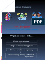 22054173-career-planning-ppt-120620143221-phpapp02